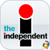 the independent news