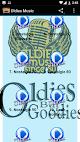 Oldies Radio screenshot - 1