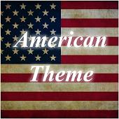 Tema americano