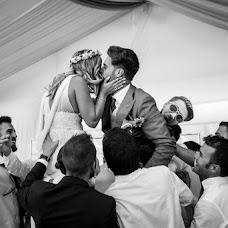 Φωτογράφος γάμων Javi Martinez sala (JMSala). Φωτογραφία: 12.05.2019