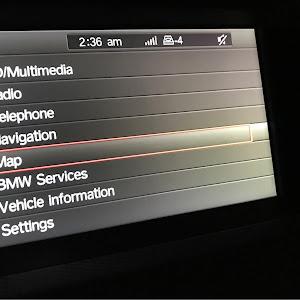 5シリーズ セダン  F10のカスタム事例画像 れいにーさんの2018年11月14日20:56の投稿