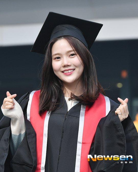 hyojunh