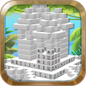 Mahjong Empires icon