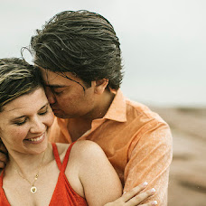 Fotógrafo de casamento Carlos Vieira (carlosvieira). Foto de 26.06.2015