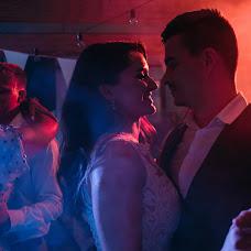 Wedding photographer Aleksandr Polovinkin (polovinkin). Photo of 01.10.2018