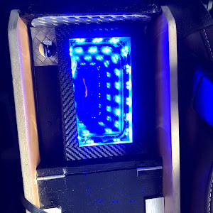 エスクァイア ZWR80G ハイブリットGiプレミアムパッケージのカスタム事例画像 ゴリラの父さんさんの2020年08月23日12:24の投稿
