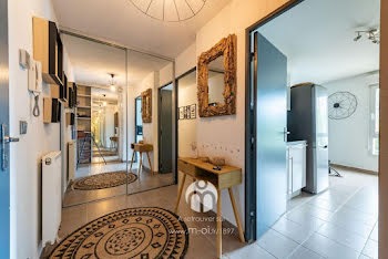 appartement à Bouc-Bel-Air (13)