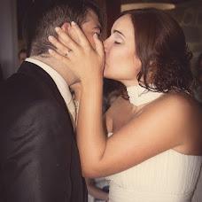 Wedding photographer Monamour Photography (monamour). Photo of 15.02.2014