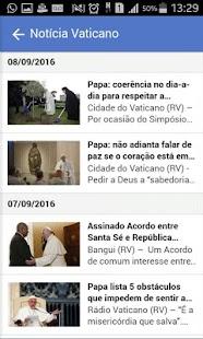 Diocese de Santarém - náhled