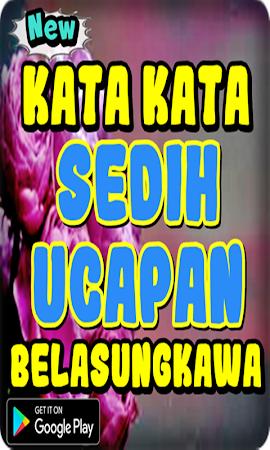 Ucapan Belasungkawa Komplit 8 0 8 Apk Free Books Reference