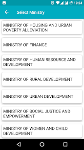 Government Schemes App Download For Android and iPhone 5