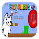 Download Guide For Cat Mario-HD : Syobon Action New For PC Windows and Mac