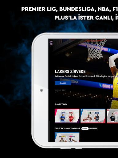S Sport Plus 2.30.13 Screenshots 7