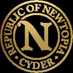 Logo of Newtopia Semi-Sweet