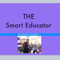THE SMART EDUCATOR icon