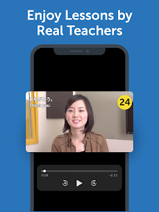 Innovative: Learn 34 Languages App Download For Android and iPhone 8