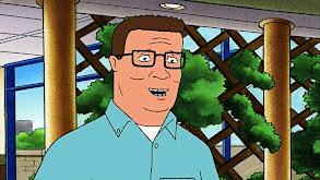 Hank Fixes Everything thumbnail