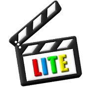 K Lite Video Player No Codec