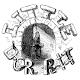ebook Legal