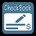 Volkron CheckBook icon