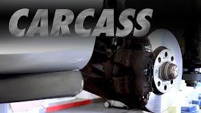 Carcass thumbnail