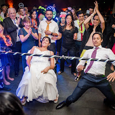 Fotógrafo de bodas Lore y matt Mery erasmus (LoreyMattMery). Foto del 22.11.2017