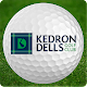 Kedron Dells Golf Club apk