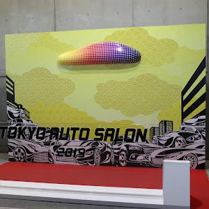 RX-8  type Sのカスタム事例画像 Shin921さんの2019年01月14日23:35の投稿