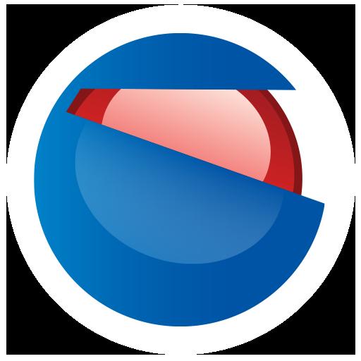 Clementoni S.p.A. avatar image