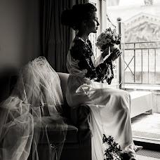 Wedding photographer Marat Bayzhanov (Baizhanovphoto). Photo of 10.06.2017