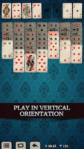 Elite Freecell Solitaire 9