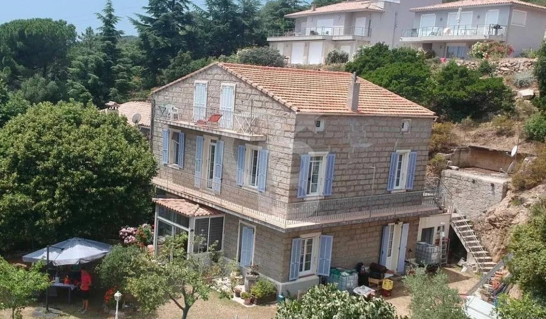 Maison Sotta
