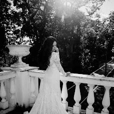 Wedding photographer Artem Emelyanenko (Shevalye). Photo of 26.01.2017