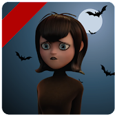 Hotel Trasylvania: Adventures Run Android APK Download Free By LLGames