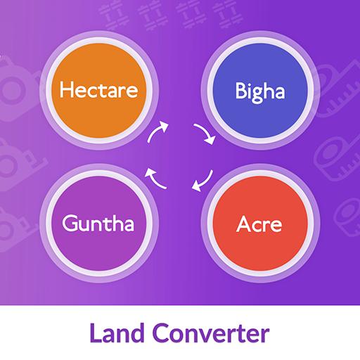 umrechnung acre in hektar
