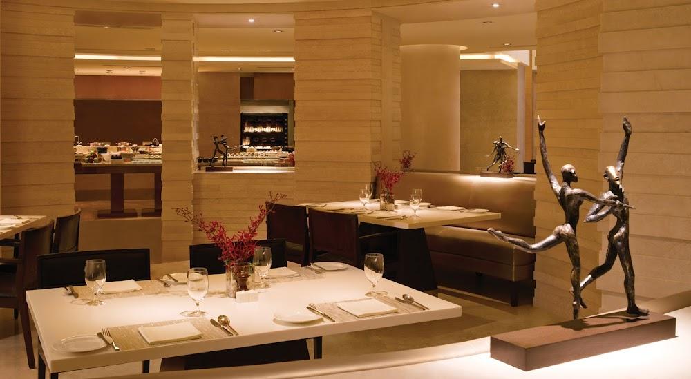 best-breakfast-buffet-mumbai-O22 Trident_image