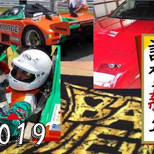 RX-7 FC3C のカスタム事例画像 RX7FC3Skaiさんの2019年01月01日01:20の投稿