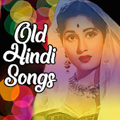 Old Hindi Songs - Old Hindi Video Songs