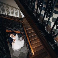 Wedding photographer Misha Bitlz (mishabeatles). Photo of 15.08.2016