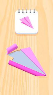 Color Roll 3D (Unlimited Money) 3