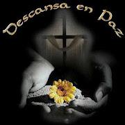Imagenes de luto y condolencia
