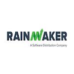 RAINMAKER icon