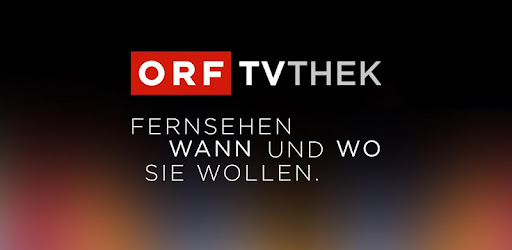 Orf Tvthek Video On Demand Apps On Google Play