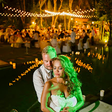 Wedding photographer Made dedy Ariadi (dedot). Photo of 15.06.2015