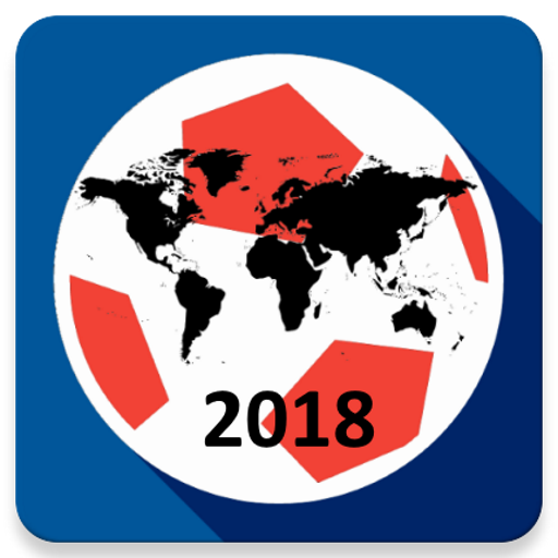 World Cup 20  file APK for Gaming PC/PS3/PS4 Smart TV