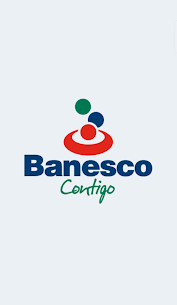 Descargar Banesco Pago Móvil para PC ✔️ (Windows 10/8/7 o Mac) 1