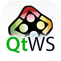 Qt World Summit 2016 - QtWS