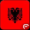 Albania Radio icon