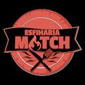 Esfiharia Match icon