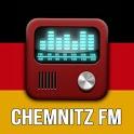 Radio Chemnitz FM icon
